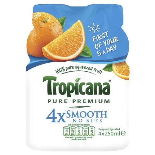 tropicana-orange-juice-smooth-4x4x250ml