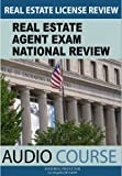 Real Estate Agent Exam. National Standardized Audio Review