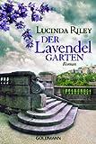 Image de Der Lavendelgarten: Roman