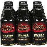 5-Hour Energy Extra Stength Berry, 24 Count