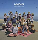 The Wombats Proudly Present... This Modern Glitch [VINYL] The Wombats
