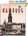 Journey through HAMBURG - Reise durch...