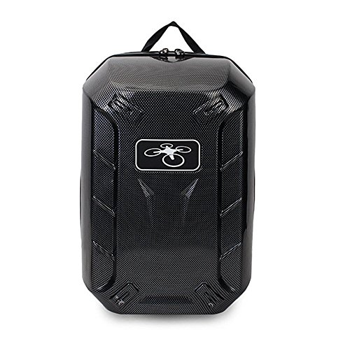 Hobby-Ace-Backpack-Hardshell-Case-Bag-Turtle-Shell-Waterproof-for-DJI-Phantom-3
