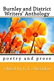 Burnley and District Writers: poetry and prose