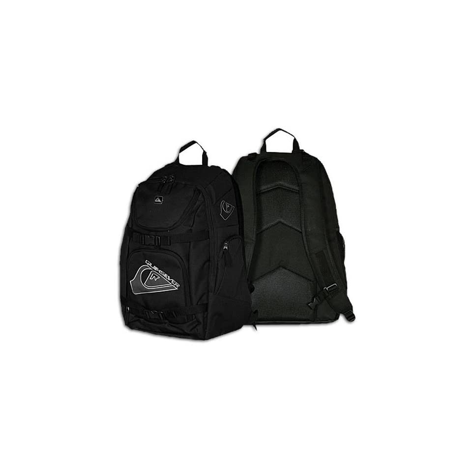 4094d94883 Quiksilver Carver II Backpack on PopScreen