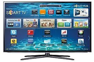 Samsung UE32F6100 TV LCD 32