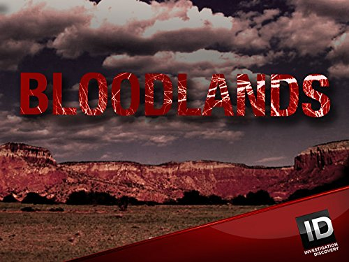Bloodlands Season 1