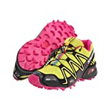 Salomon Women's Speedcross 3 CS