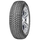 Michelin - Pneu Alpin A4 - 195/55 15 85 H...