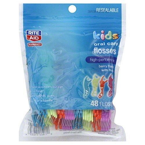 rite-aid-kids-flossers-48-ea-by-rite-aid
