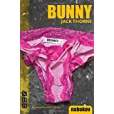 Bunny (NHB Modern Plays)by Jack Thorne