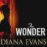 The Wonder | Diana Evans