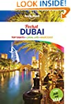 Lonely Planet Pocket Dubai 4th Ed.: 4...