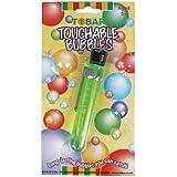 """Tobar """"TOUCHABLE BUBBLES"""" Bubble Toy"""