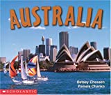 Australia (Social Studies Emergent Readers)