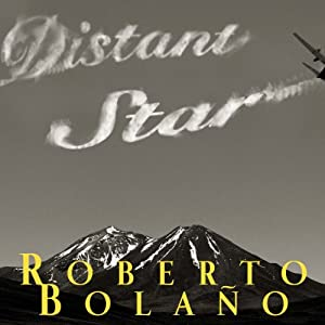 Distant Star Audiobook