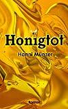 Honigtot