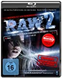Image de Raw 2 [Blu-ray] [Import allemand]