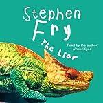 The Liar | Stephen Fry