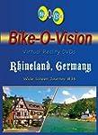 Bike-O-Vision Cycling Video- Rhinelan...