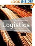 Logistics: An Introduction to Supply...