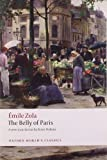 The Belly of Paris (Oxford Worlds Classics)