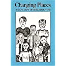 Changing Places: A Kids View of Shelter Living