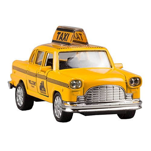 132-alloy-model-taxi-car-toy-with-music-light