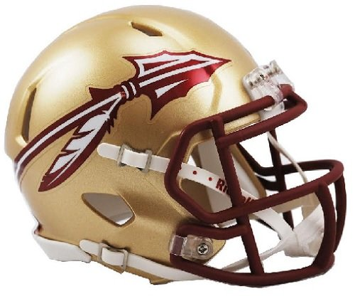 Florida State New Logo Florida State Seminoles New