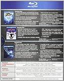 Image de La Gran Aventura De Winter + Happy Feet 2 + Ga'hoole (Blu-Ray) (Import Movie) (European Format - Zone B2) (201