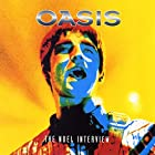 Oasis & Noel Gallagher: A Rockview Audiobiography Rede von Joe Jacks Gesprochen von:  Rockview
