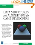 Data Structures and Algorithms for Ga...