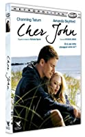 Cher John © Amazon