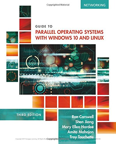 guide-to-parallel-operating-systems-with-windows-10-and-linux