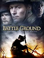 Battle Ground [HD]