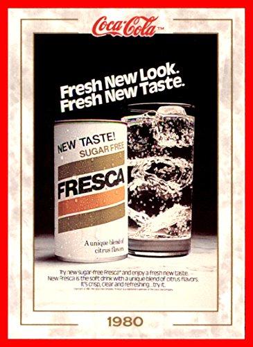 1993-coke-trading-card-coca-cola-83-fresca