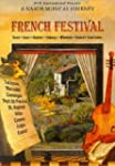 Naxos Musical:French Festival