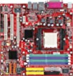 Emachines - Gateway / eMachines MS-7207 Motherboard - 4006127R
