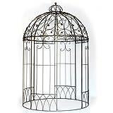 suchergebnis auf f r pavillon metall garten. Black Bedroom Furniture Sets. Home Design Ideas