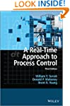 A Real-Time Approach to Process Contr...
