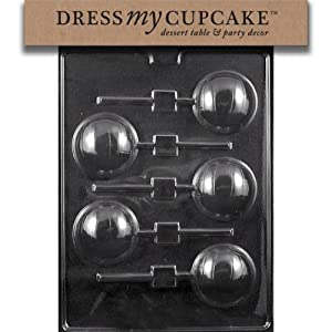 ... kitchen dining bakeware candy making supplies candy making molds