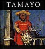 Tamayo /