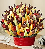 1800Flowers – Party Pleaser – Large