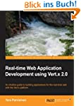 Real-time Web Application Development...