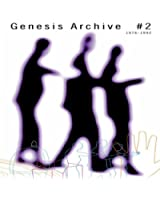Archive #2 (1976-1992)