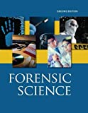 img - for Forensic Science (3 Volume Set) book / textbook / text book
