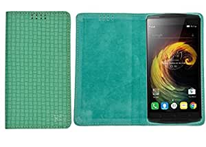 R&A Flip Cover For LG L90