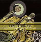 Lazarus Bird [Vinyl]