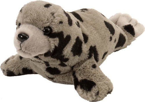 Safari Stuffed Animals Babies
