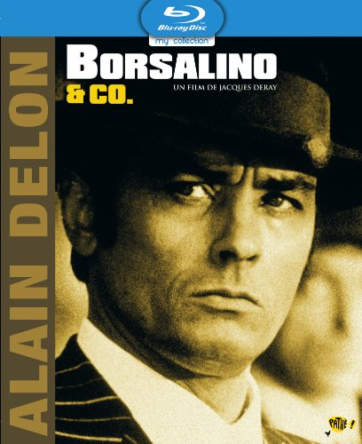 borsalino-co-blu-ray